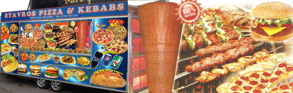 stavros-kebab-and-pizza